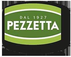 Pezzetta Logo